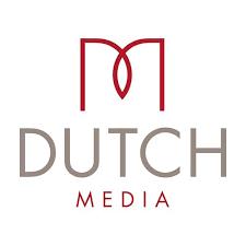 Dutch Media
